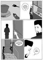 B4BOYS : Chapitre 5 page 8