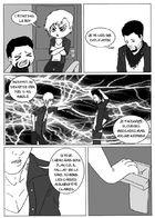 B4BOYS : Chapitre 5 page 9