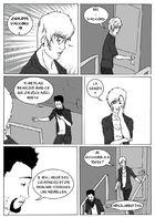 B4BOYS : Chapitre 5 page 10