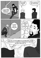 B4BOYS : Chapitre 5 page 11