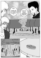 B4BOYS : Chapitre 5 page 12