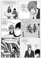 B4BOYS : Chapitre 5 page 13
