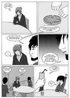 B4BOYS : Chapitre 5 page 14