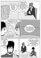 B4BOYS : Chapitre 5 page 15