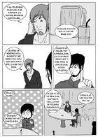 B4BOYS : Chapitre 5 page 16