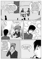 B4BOYS : Chapitre 5 page 17