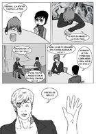 B4BOYS : Chapitre 5 page 18