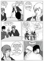 B4BOYS : Chapitre 5 page 19
