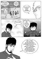 B4BOYS : Chapitre 5 page 22
