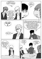 B4BOYS : Chapitre 5 page 23