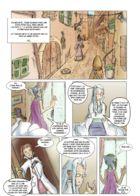 Les Heritiers de Flammemeraude : Capítulo 1 página 4