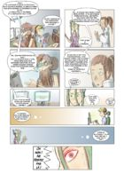 Les Heritiers de Flammemeraude : Capítulo 1 página 5