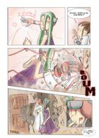 Les Heritiers de Flammemeraude : Chapitre 1 page 6