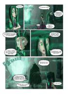 Les Heritiers de Flammemeraude : Chapitre 2 page 8