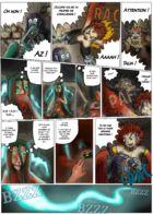 Les Heritiers de Flammemeraude : Chapter 2 page 49