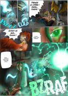 Les Heritiers de Flammemeraude : Chapitre 2 page 50