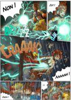Les Heritiers de Flammemeraude : Chapter 2 page 51
