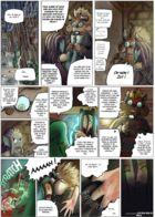 Les Heritiers de Flammemeraude : Chapitre 2 page 52