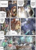 Les Heritiers de Flammemeraude : Chapter 2 page 53