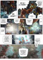 Les Heritiers de Flammemeraude : Chapter 2 page 54