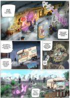 Les Heritiers de Flammemeraude : Chapitre 2 page 55