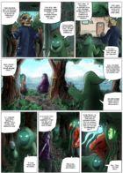 Les Heritiers de Flammemeraude : Chapitre 2 page 57