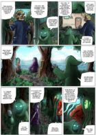 Les Heritiers de Flammemeraude : Chapter 2 page 57