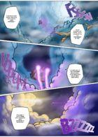 Les Heritiers de Flammemeraude : Chapitre 2 page 60
