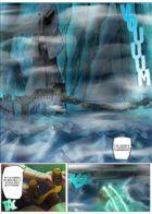 Les Heritiers de Flammemeraude : Chapitre 2 page 63