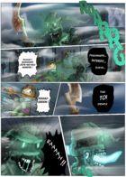 Les Heritiers de Flammemeraude : Chapitre 2 page 67