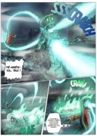 Les Heritiers de Flammemeraude : Chapitre 2 page 68