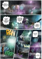 Les Heritiers de Flammemeraude : Chapter 2 page 72