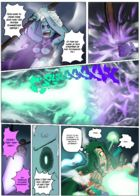 Les Heritiers de Flammemeraude : Chapter 2 page 78