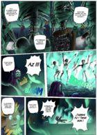 Les Heritiers de Flammemeraude : Chapter 2 page 80