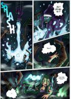 Les Heritiers de Flammemeraude : Chapter 2 page 81