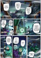 Les Heritiers de Flammemeraude : Chapitre 2 page 82