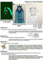 Les Heritiers de Flammemeraude : Chapitre 2 page 87