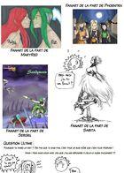 Les Heritiers de Flammemeraude : Chapter 2 page 89