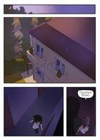 la Revanche du Blond Pervers : Chapitre 7 page 2