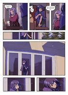 la Revanche du Blond Pervers : Chapitre 7 page 8