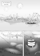 SHARK  : Chapitre 1 page 2