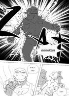 SHARK  : Глава 1 страница 15