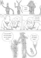 SHARK  : Глава 1 страница 19