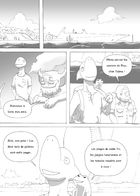 SHARK  : Chapitre 1 page 20