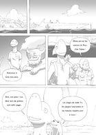 SHARK  : Глава 1 страница 20