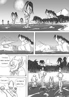 SHARK  : Chapitre 2 page 7