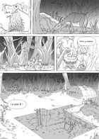 SHARK  : Chapitre 2 page 8