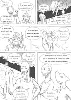SHARK  : Chapitre 2 page 9