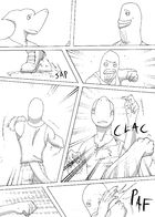 SHARK  : Chapitre 2 page 11