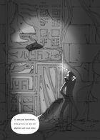 SHARK  : Chapitre 2 page 18